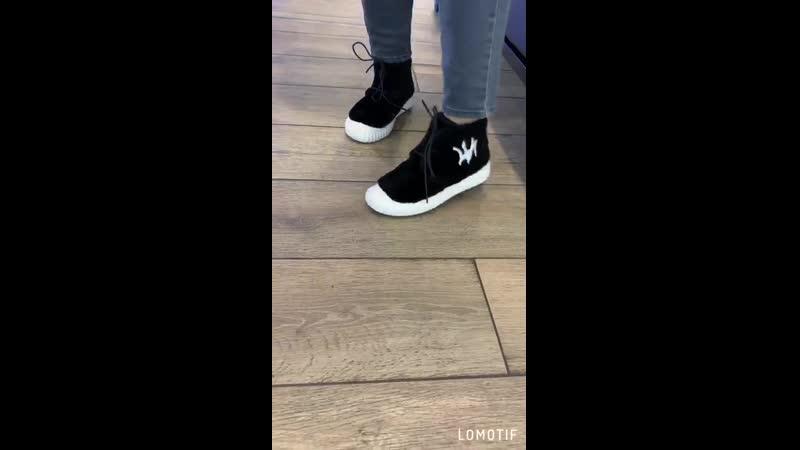 VIDEO 2019 12 10 01 13