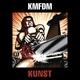 KMFDM - Quake