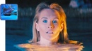 Inconceivable Непостижимое (2017) - Trailer Трейлер (русский язык)