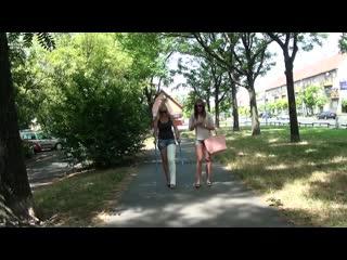 Kira and camy llc crutching