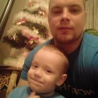 ЕвгенийГаврилов