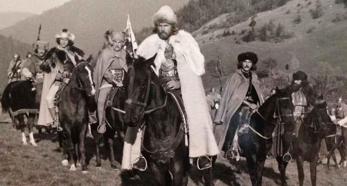 Князья Галича