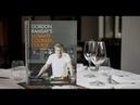 Курс элементарной кулинарии Гордона Рамзи — Эпизод 5