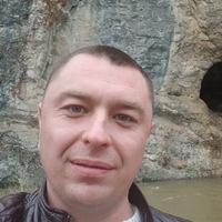 Владимир Буланкин