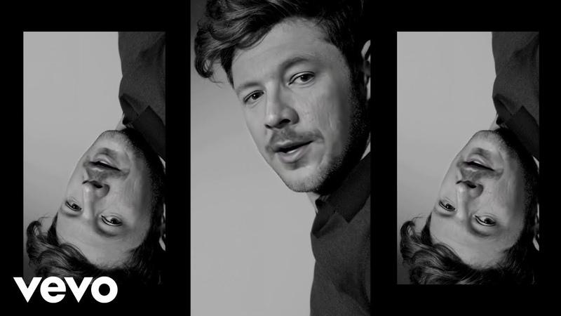 Niall Horan, Diplo - Nice To Meet Ya (Diplo Remix)