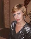 Фотоальбом человека Анны Чернобай