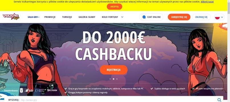Вокруг света с Gambling.pro (Польша), изображение №3