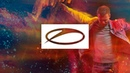 Paul Arcane Max Meyer - Hypnotized [A State Of Trance, Ibiza 2019]