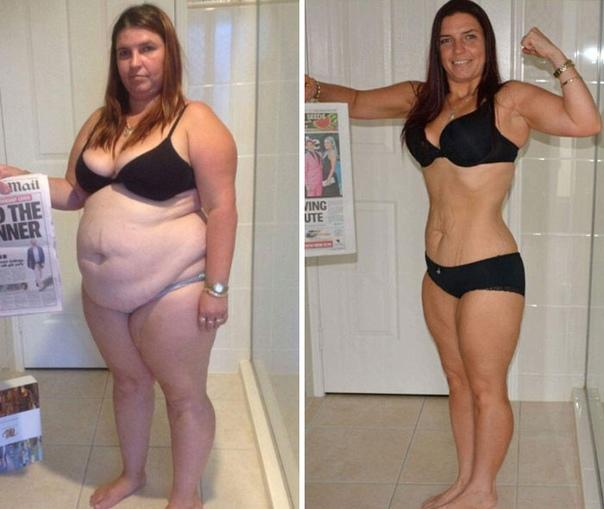Сильные На Похудение. Как быстро похудеть: 9 самых популярных способов и 5 рекомендаций диетологов