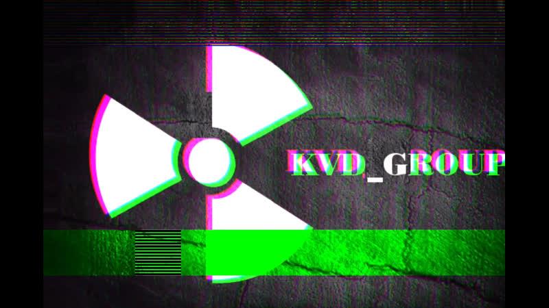 KVD Group presents