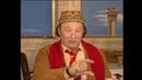 ЮРИЙ ГАЛЬЦЕВ С ЖЕНОЙ ИРИНОЙ РАКШИНОЙ И ДОЧЕРЬЮ МАШЕЙ В СЕМЕЙНОМ БЛЕФ-КЛУБЕ (улучшенное видео)