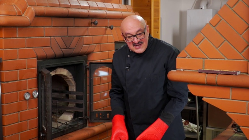 Баранья туша - лучшие рецепты для печи и духовки Сталика Ханкишиева, Дачный Ответ, кулинарная книга