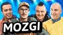MOZGI | Новый альбом. Семейная жизнь. Голос. Ходят слухи 57
