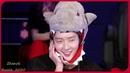 Even if we are different Lee Joon Gi Valentine's day 이준기 leejoongi イジュンギ