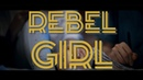 Angels Airwaves - Rebel Girl (Official Music Video)