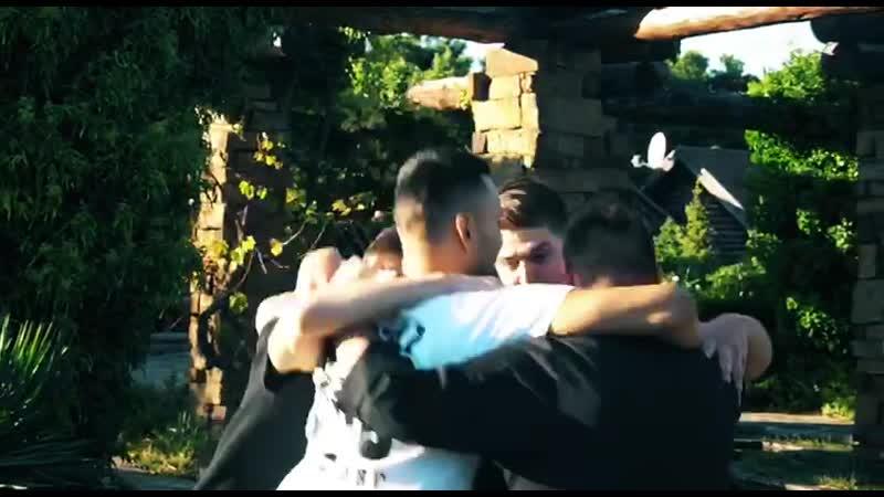 VIDEO-2019-10-16-16-06-30.mp4
