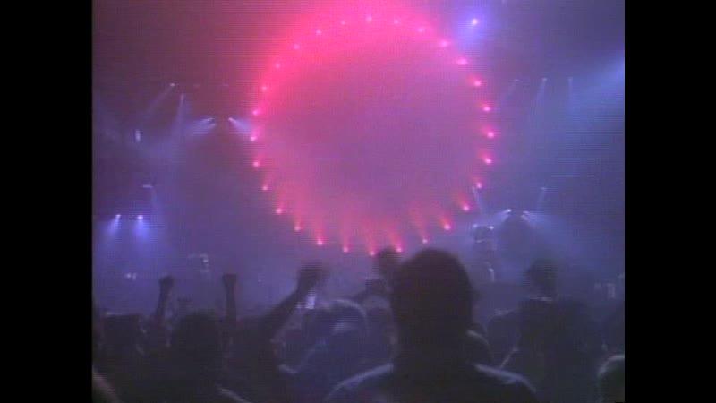 Pink Floyd - DVDRip.Title2