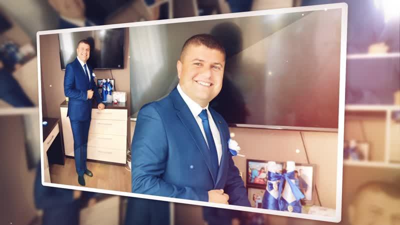 ФОТОГРАФ ВИДЕООПЕРАТОР свадьба Севастополь Бахчисарай Симферополь