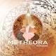 Metheora - Корабли