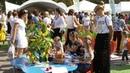 В Мичуринске прошла выставка «День садовода»