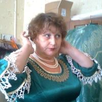 ТатьянаМельник