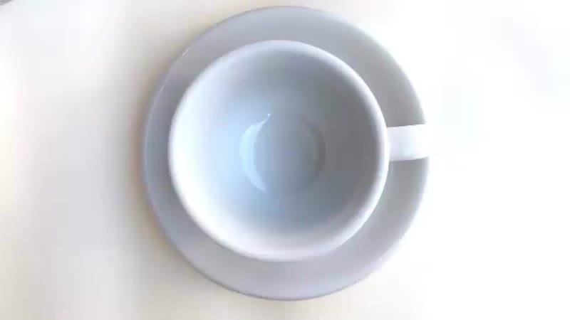 Правильный день начинается с правильного кофе - - Отличной вам недели, пусть сил хватит на всё задуманное! - - Olympics.mp4