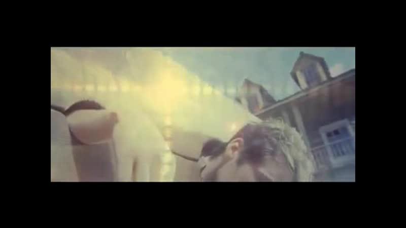 Muse- KnightsOfCydonia(перевод).mp4