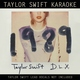 Various artists - This Love (Complete version originally performed by Taylor Swift)