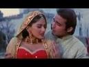 Jab Se Tumhein Maine Dekha Full Video Dahek Akshaye Khanna Sonali Bendre Udit Narayan HD