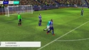 Dream League Soccer Classic Android IOS Gameplay Walkthrough Part 44 Division 1