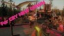 Far Cry New Dawn Аванпост Как убить одним выстрелом двоих 1