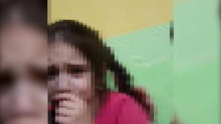 В Сургуте чиновники взяли детей в заложники и издеваются над ними