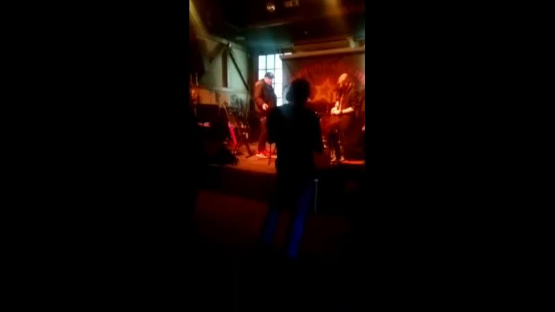 Vladlena Pchelochka Live