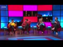 Richard Osman's House of Games 2x01 28 05 2018