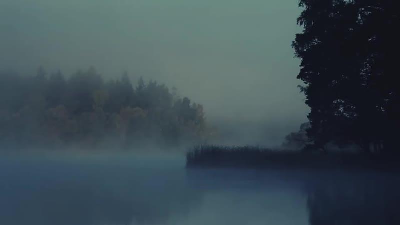 Headstrong feat Stine Grove Tears Aurosonic Progressive Mix