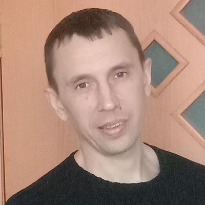 Александр Дронов