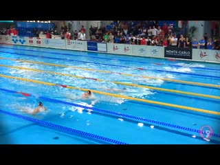 2019 mare nostrum - monaco_ mens 50 breast top 8