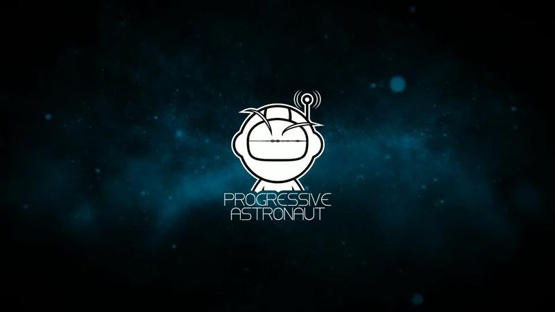 PREMIERE Juan Ibanez Dylan Deck Touching The Sky Fabri Lopez Remix Balkan Connection