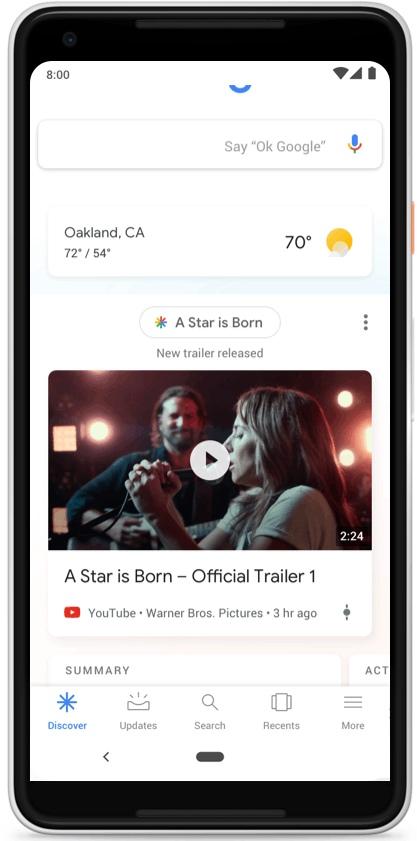 6 тенденций Google Ads, которые вы не можете игнорировать в 2020 году, изображение №2