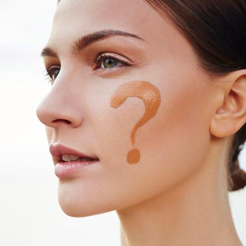 Как правильно ухаживать за кожей по ее типу Девочки, привет , сохраняйте пост в закладки и подбирайте средства по типу кожи - чтобы дольше оставаться красивыми и молодыми! Сухая кожа Главное -