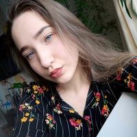 КсенияСмирнова