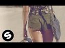 Sander van Doorn, Pep Rash - White Rabbit (Official Music Video)