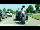 AMAZING MOTORCYCLE FAIL WIN COMPILATION