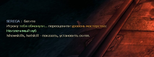 --SmnOkKoPk.jpg