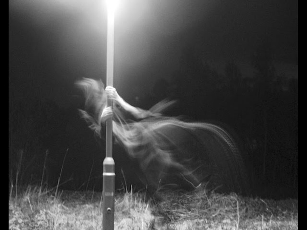 Призраки существуют загадочные факты о призраках Секретные территории
