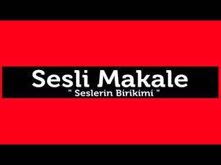 11. Murat Kelkitlioğlu  Ya IŞİD Türk askerini infaz etseydi