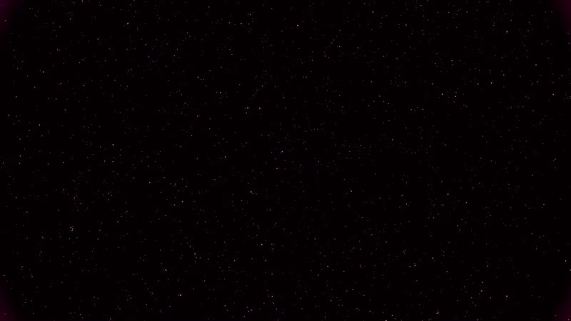 【キャラクター紹介映像完全版】9月~10月にかけて、世界各地のSNSや屋外ビジョンで ( 720 X 1280 ).mp4