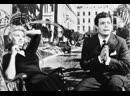 Х Ф Счастье быть женщиной La fortuna di essere donna Италия Франция 1955 Комедия с Марчелло Мастроянни и Софи Лорен