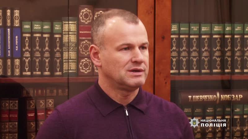На Одещині поліцейські розкрили вбивство безхатченка