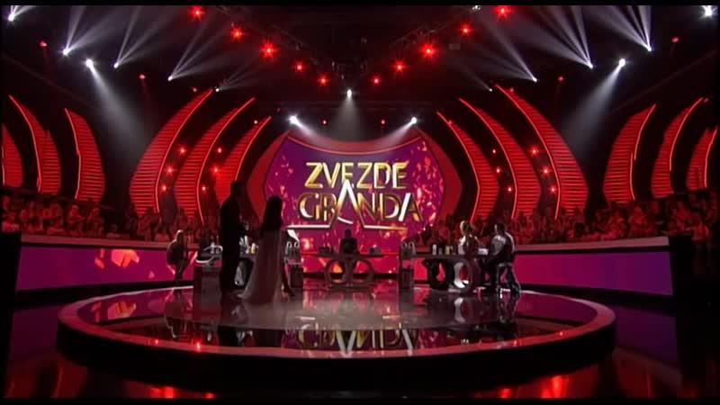 Andreana Cekic i Emir Djulovic - Cipele - ZG Specijal 02 - (TV Prva 30.09.2018.)_HIGH.mp4